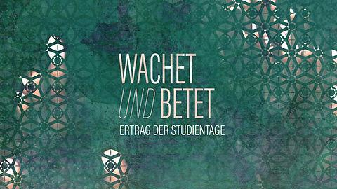 Wachet und Betet.jpg