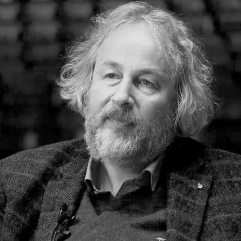Martin Brüske