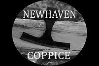 NHC_Logo_3 copy (1).jpg