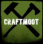 Bushmoot_logo.jpg