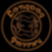 LS_Logo1.jpg