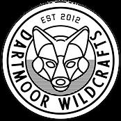 Dartmoor_Wildcrafts_Logo.png