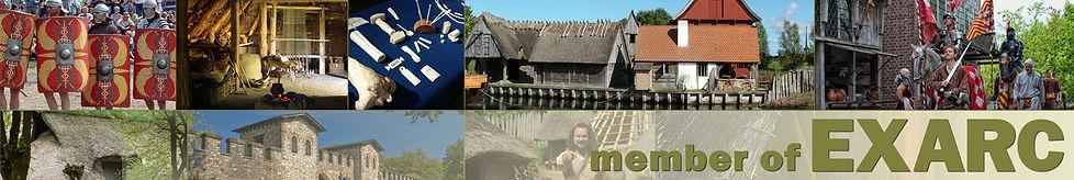 2012-exarc-banner-no-url-1600px.jpg