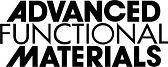 u_advanced-functional-materials.jpg