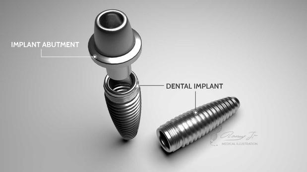 3D Medical Tools