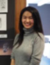Nancy Ji