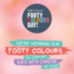 footycoloursday-social-1080x1080px-v2-wf