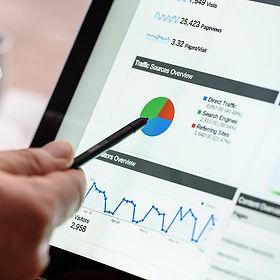 marketing, digital marketing, social media