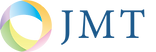 jmtlogo-text.png