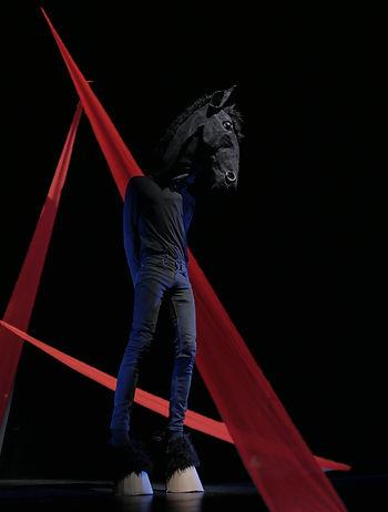 Homme-cheval.jpg