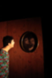 Nonna & Escobar, d'Alan Payon