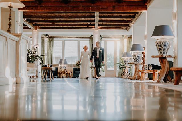 Hochzeiten Webseite 2021-00063.jpeg