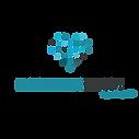 Logo HM Online.png