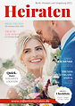 Magazin-Heiraten-Berlin-2021-2.jpg