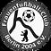 FFC Berlin 2004 Kopie.png