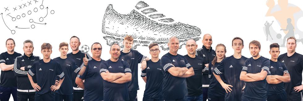 Sport Webseite 2021-00001.jpg