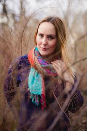 Portrait Webseite 2021-00015.jpeg