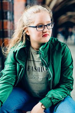 Portrait Webseite 2021-00030.jpeg