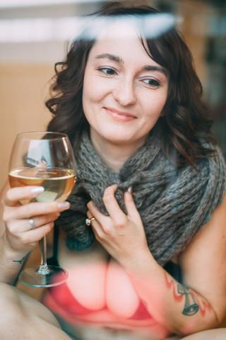 Portrait Webseite 2021-00025.jpeg