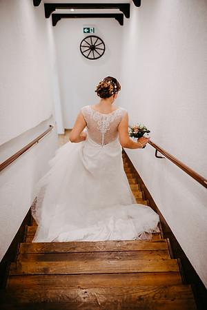 Hochzeiten Webseite 2021-00028.jpg