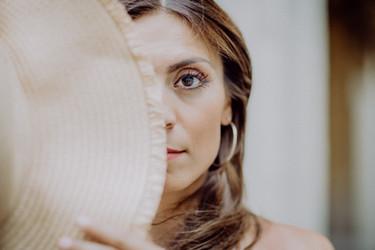 Portrait Webseite 2021-00038.jpeg