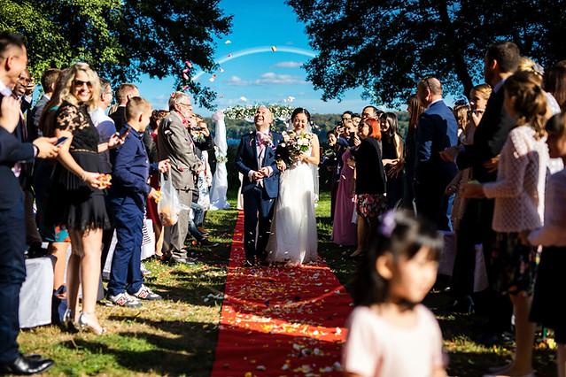 Hochzeiten Webseite 2021-00040.jpeg
