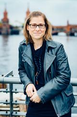 Portrait Webseite 2021-00034.jpeg