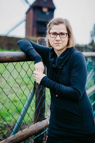 Portrait Webseite 2021-00026.jpeg