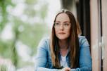 Portrait Webseite 2021-00011.jpeg