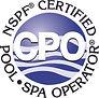 CPO-Logo-copy.jpg