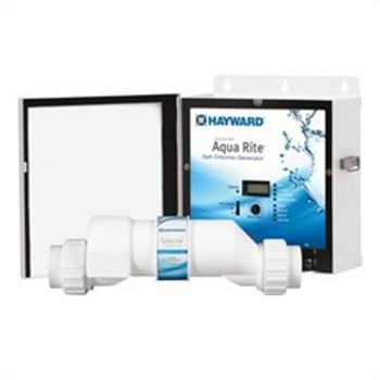 Hayward Aquarite (Up to 25,000 Gallons)