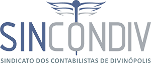 logo-sincondiv.png