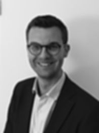 Dr Dréanic Gastroenterologue Proctologue Hépatologue Paris Val d'Oise