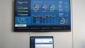 Digitalising Performance Management