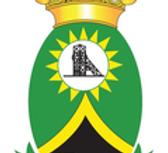 randfontein-200.png