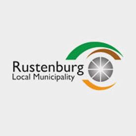 Rustenburg-Local-Municipality-1.jpg