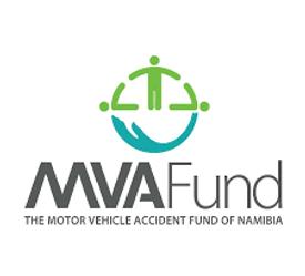 MVA Fund.png