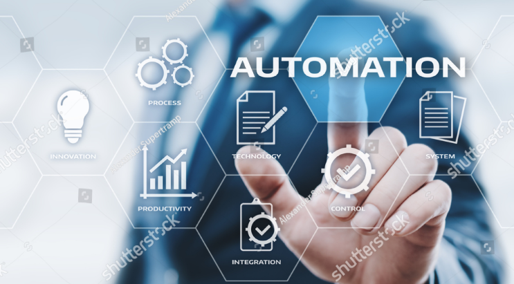 5 Elements of Performance Management Automation