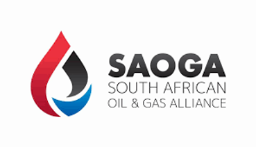 South African Oil and Gas.png