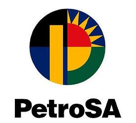PetroSA.jpg