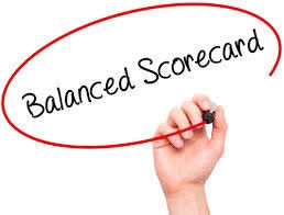 Top 10 mistakes when trying to implement the balanced scorecard