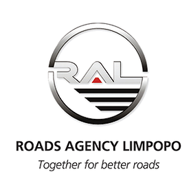 Roads-Agency-Limpopo.png
