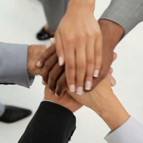 5 Building blocks of Accountability
