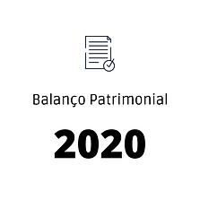 bal 2020.png
