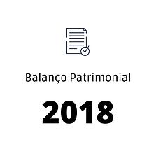 BALANÇO 2018.png
