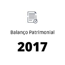BALANÇO 2017.png