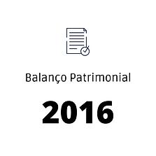 BALANÇO 2016.png