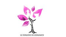logo v3 (1).png