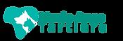 logo MAT.png