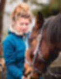 Visite à domicile pour prendre soin de vos animaux : chats, chevaux, poules etc